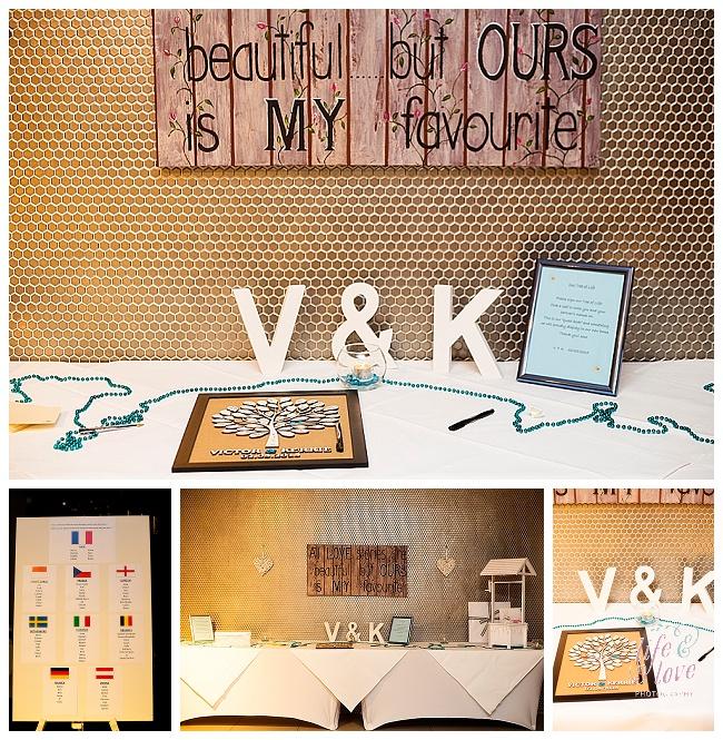 Kerrie & Victor_0060