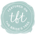 the-brides-tree-teal-badge(pp_w125_h125)